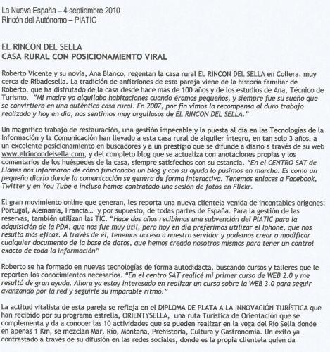 Casa-rural-con-posicinamiento-viral-lne2012