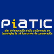 Plan piatic redes sociales innovacion