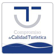 compromiso-calidad-turistica