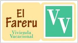 Vivienda vacacional en Ribadesella