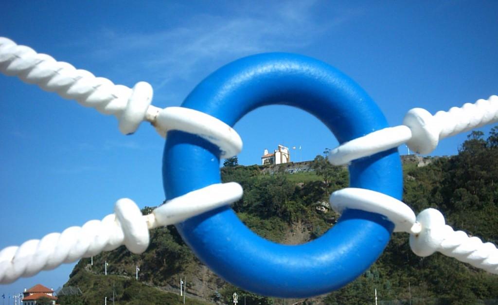 Ermita de Guia, Ribadesella