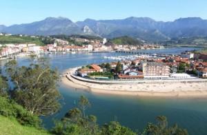 Ribadesella destino ideal en el norte de España