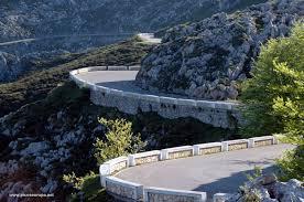 Carretera lagos de Covadonga