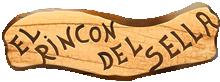 Casa Rural El Rincón del Sella Logo