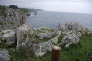 Views Atalaya