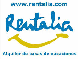Rentalia opiniones casa rural el Rincón del Sella