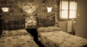 Room Bolera