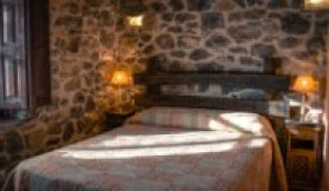 Chambre Tonada